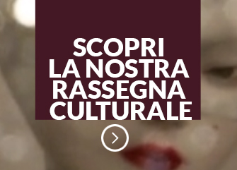 bannerrassegna culturale