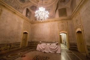 PalazzoSaluzzoPaesana 6ottobre-1