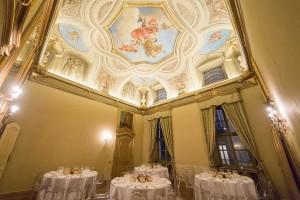PalazzoSaluzzoPaesana 6ottobre-13