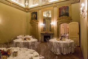 PalazzoSaluzzoPaesana 6ottobre-16