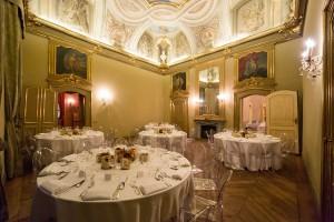 PalazzoSaluzzoPaesana 6ottobre-18