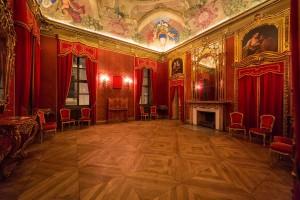 PalazzoSaluzzoPaesana 6ottobre-59