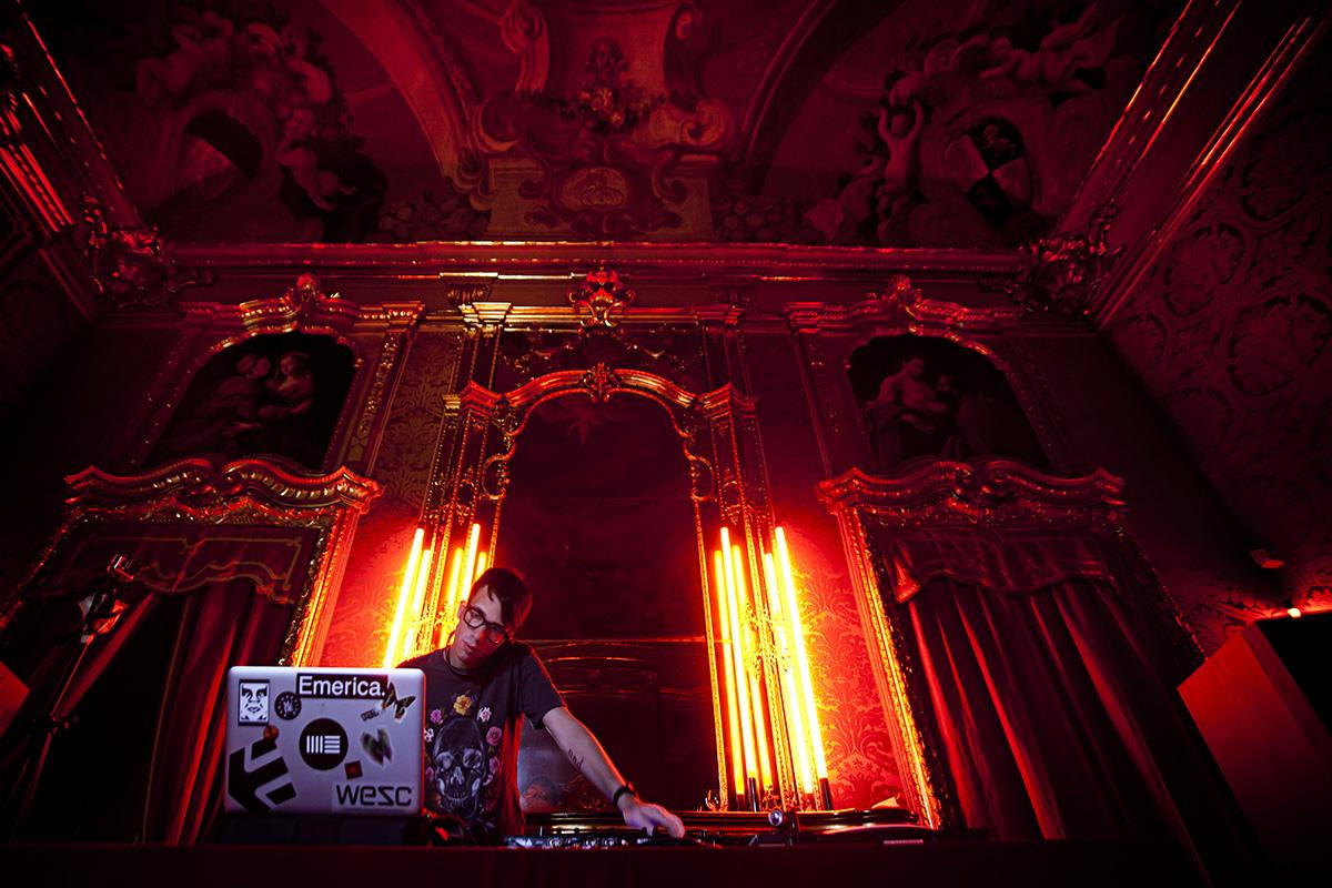 Eventi culturali a Torino