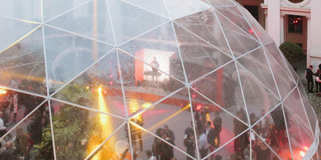 Organizzazione eventi aziendali a Torino
